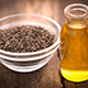 6 Ways That Caraway Seed Oil Can Benefit You